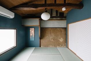 【一軒家貸切のお宿】Villa Shinonome  無料wifi,Netflix,Youtube施設全景