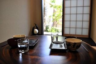Kamon Inn Toji (1棟貸切)施設全景