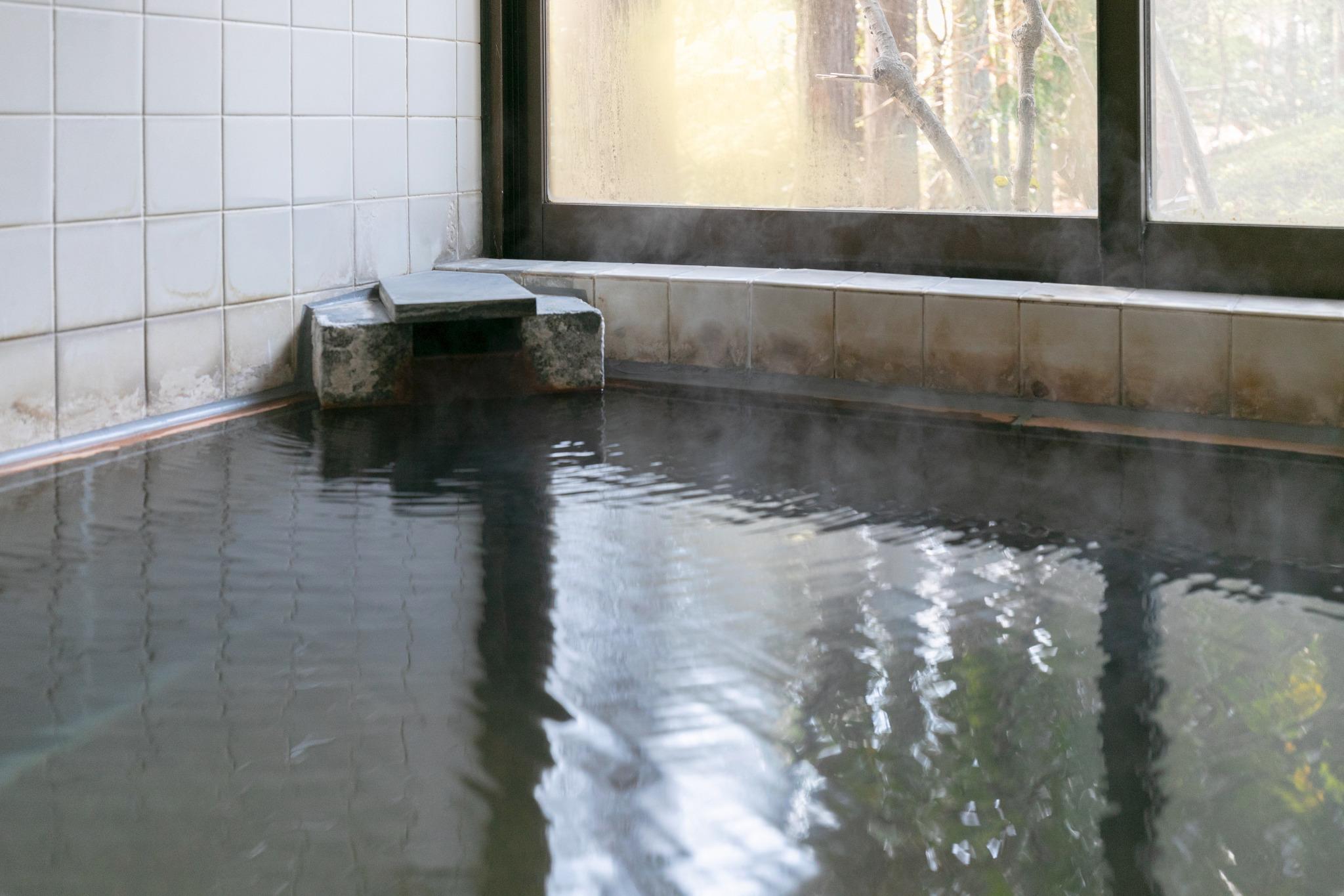 24時間源泉かけ流し/箱根大型貸切別荘/アクセス至便/広い敷地で大人数対応
