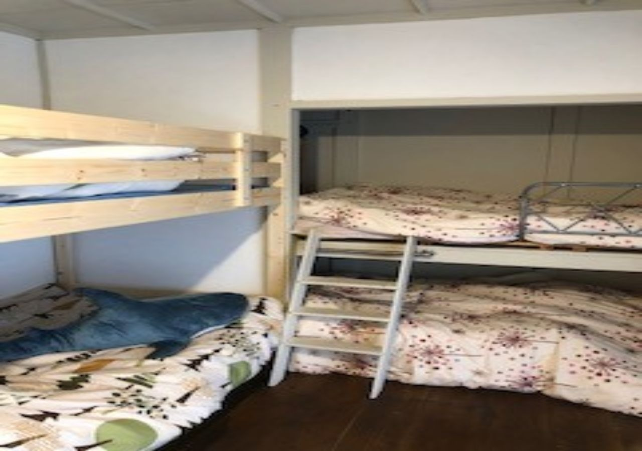 NO1-2の部屋