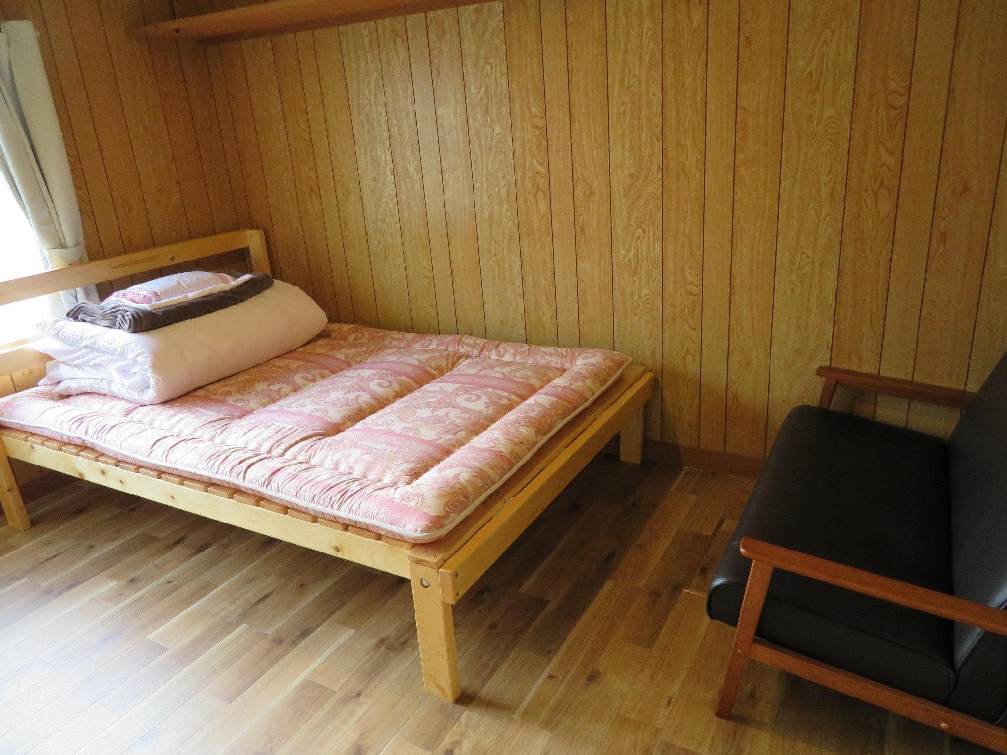 スーペリア 3ベッドルーム ハウス