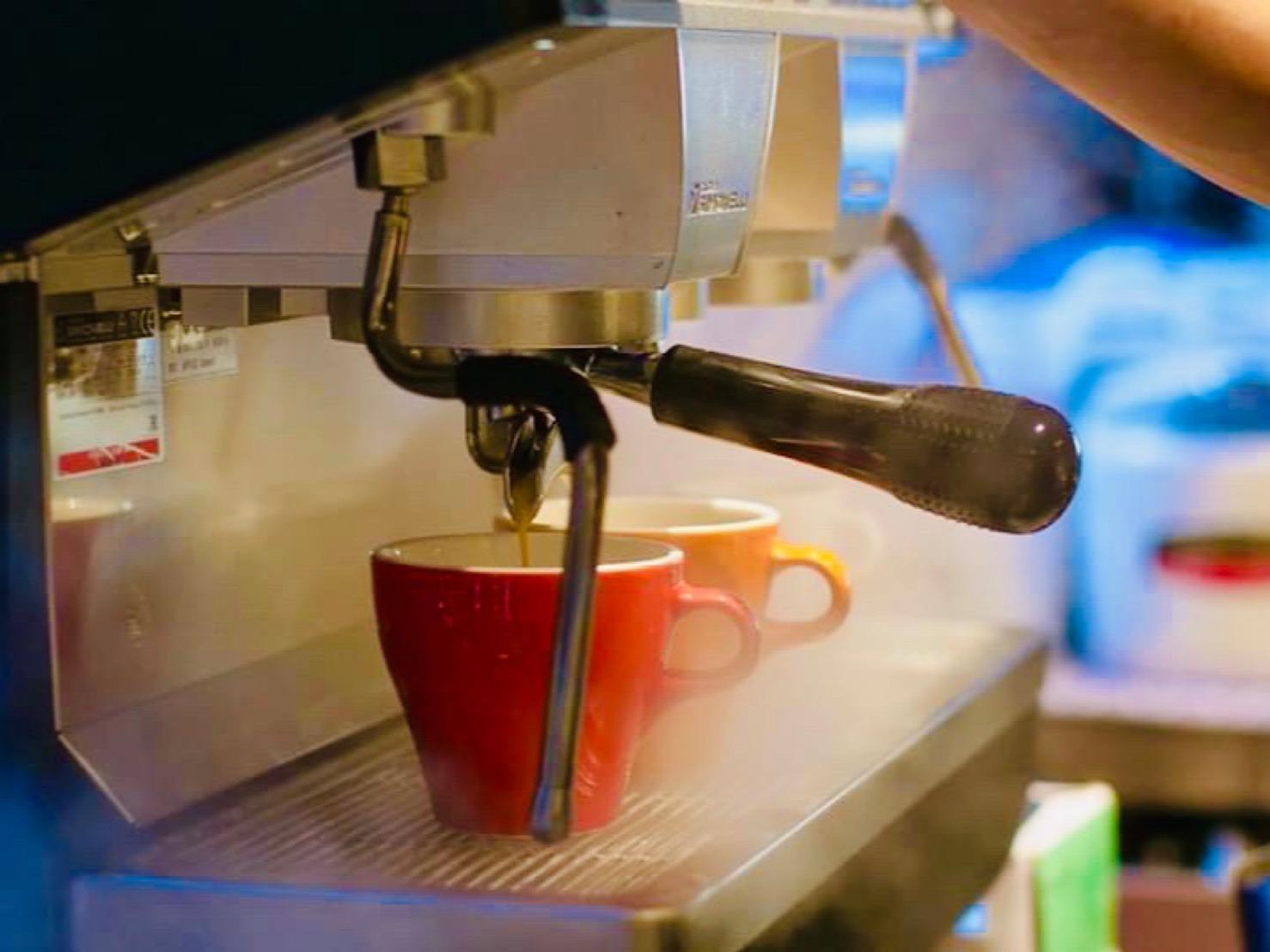 小樽の新しい文化「朝カフェ」をしませんか?