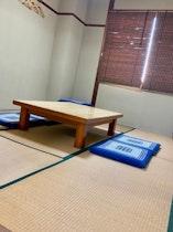 KR Apartment in Kanazawa施設全景