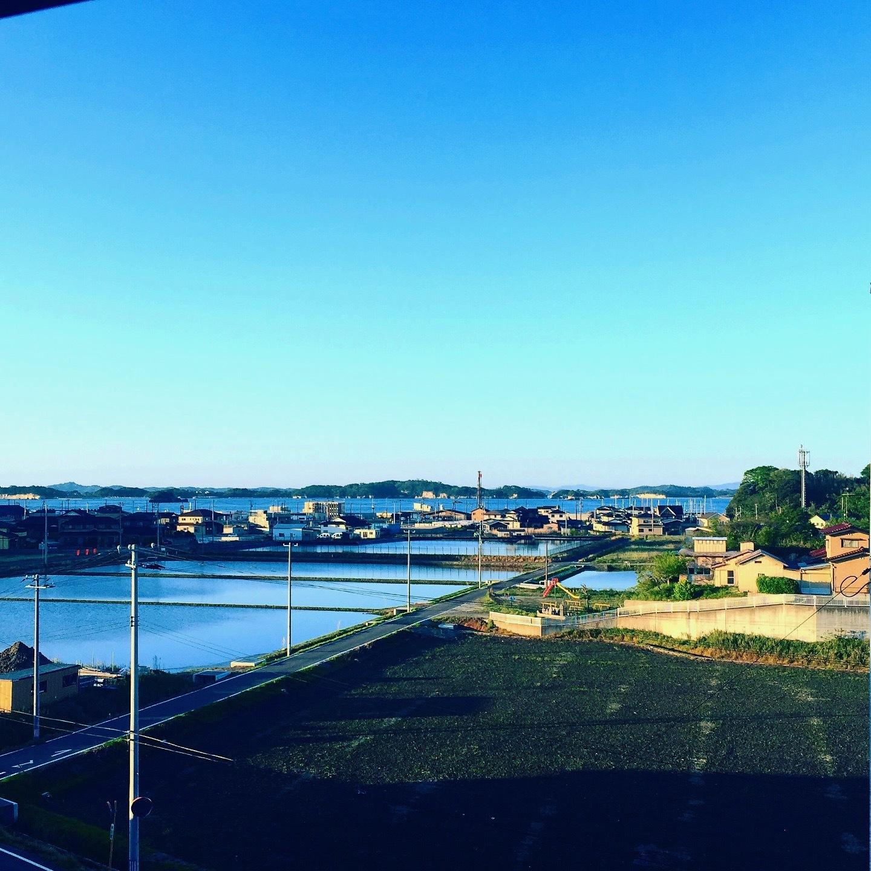 Traveler's wharf Shichigahama【Vacation STAY提供】 image