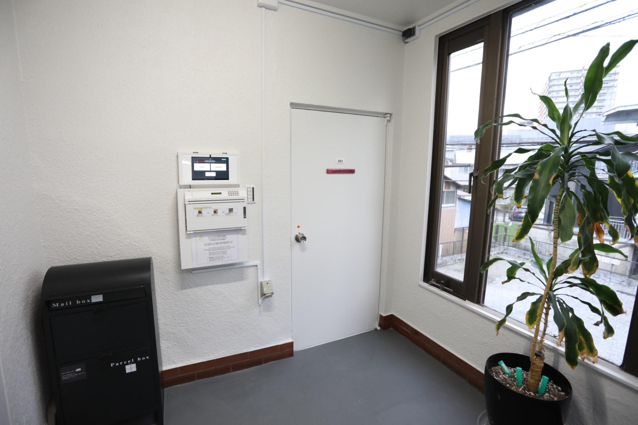 駅徒歩2〜3分、便利な立地。和洋折衷の快適なお部屋。ファミリーに最適。