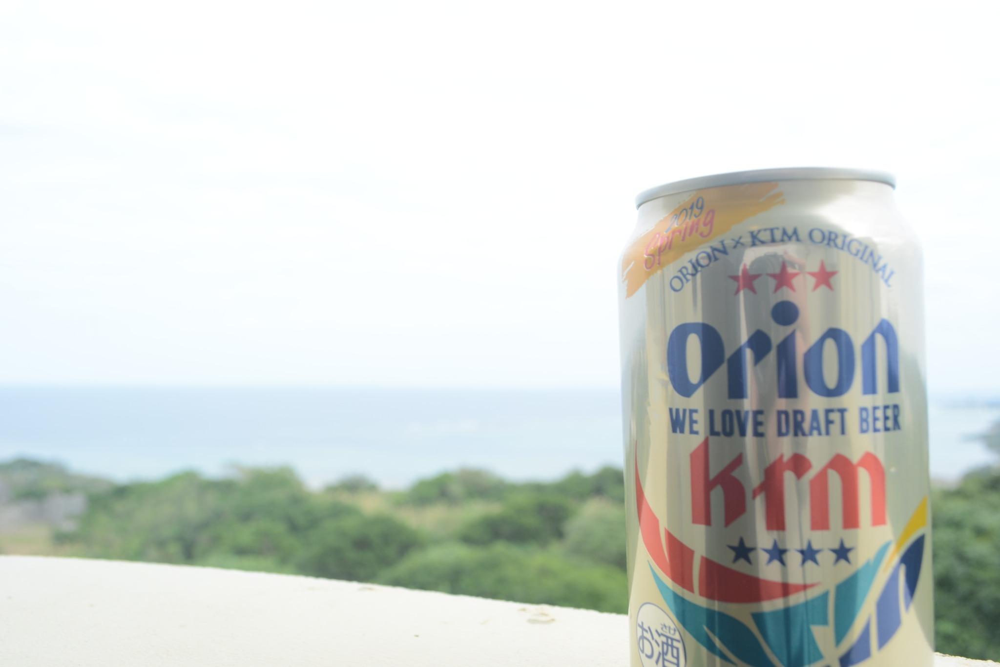 オーシャンビュー!高台から沖縄の海を見降ろせるお部屋です♪(401)