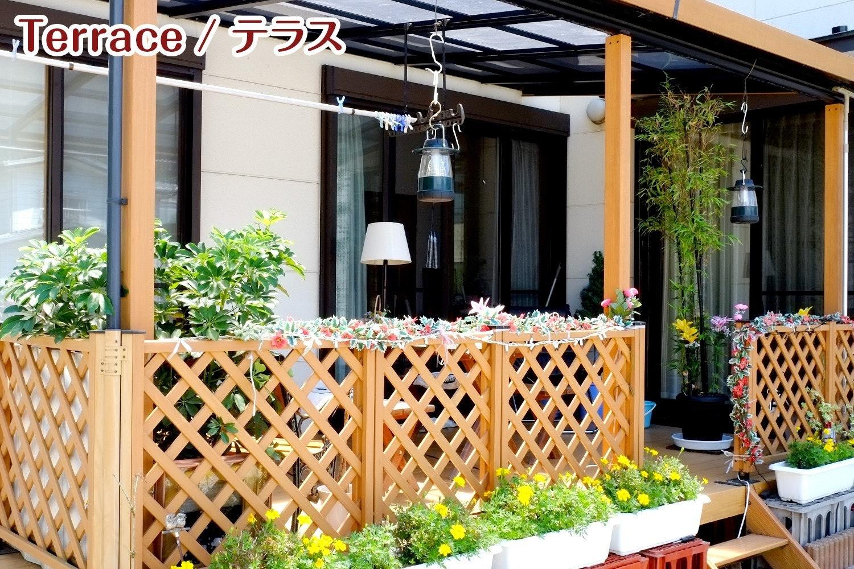 [和室12畳] JR日光駅から歩いてすぐ!近くに世界遺産日光東照宮など観光エリア多数!