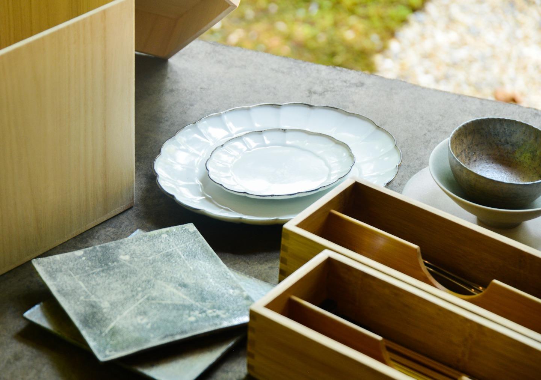 ◇完全プライベート空間『三井寺の歴史を肌で感じる1棟貸しプラン』《朝食付》