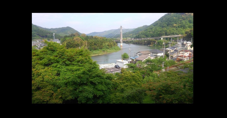 正暦寺【Vacation STAY提供】 image