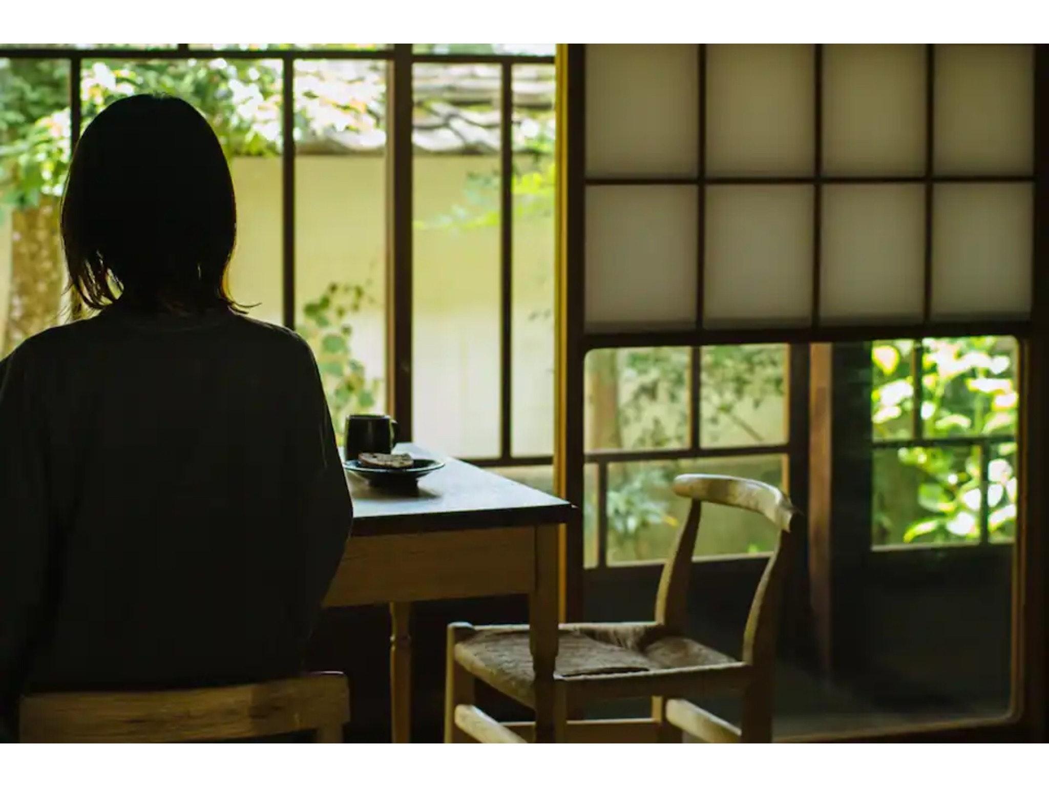 一棟貸切|丹波篠山中心地にある築100年以上の宿。