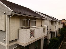 Fujisan YOU Apartment施設全景