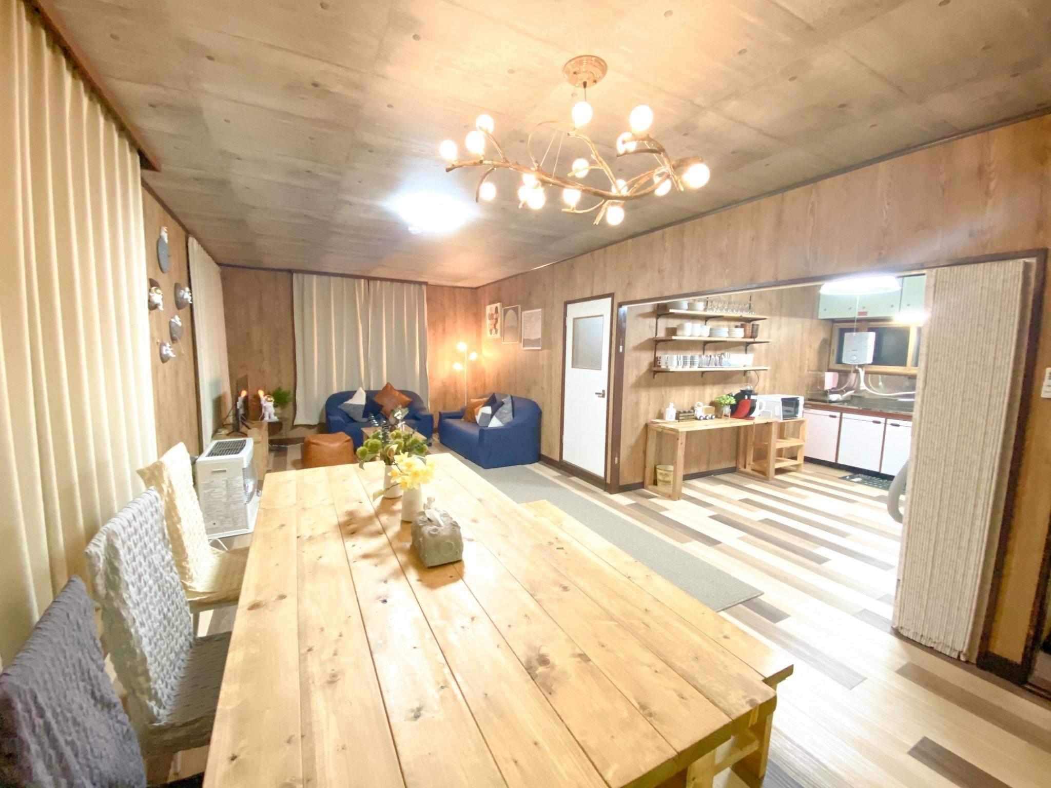 Sola st. Inn Noboribetsu/登別駅から徒歩2分!