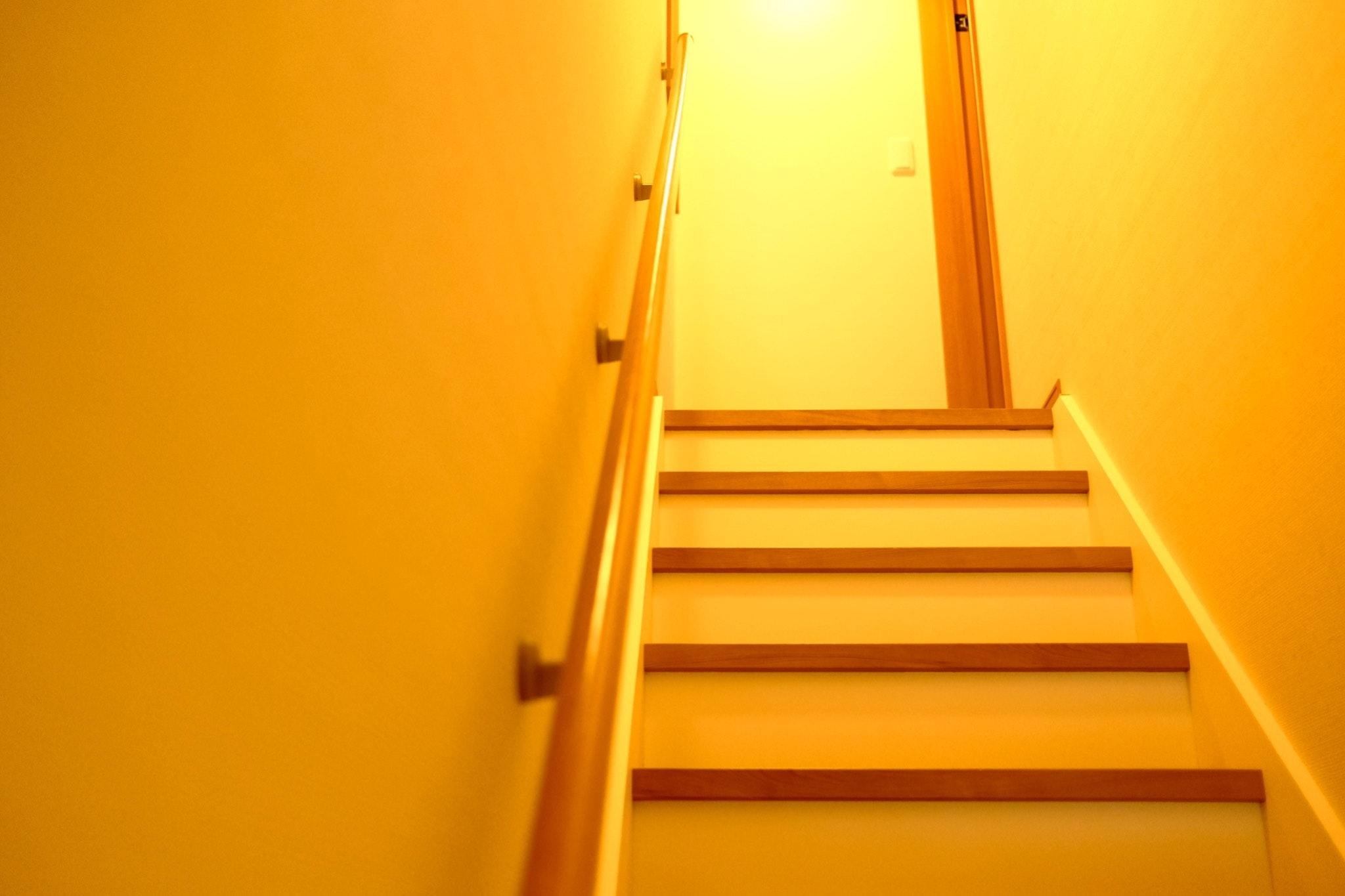 Room B(2階)