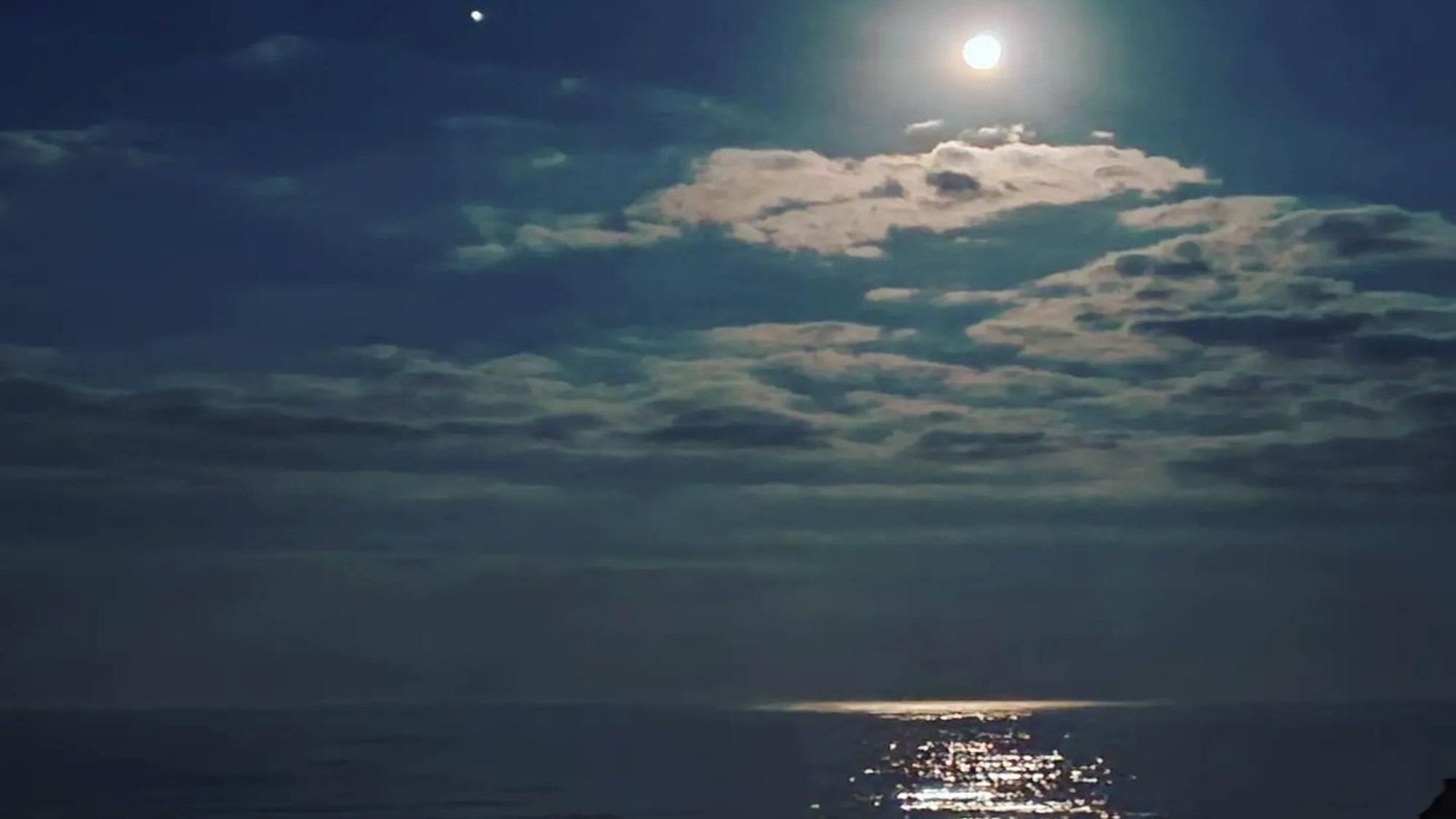 2021年9月NEW OPEN!隠れ家四季の月 グランピング【Vacation STAY提供】 image