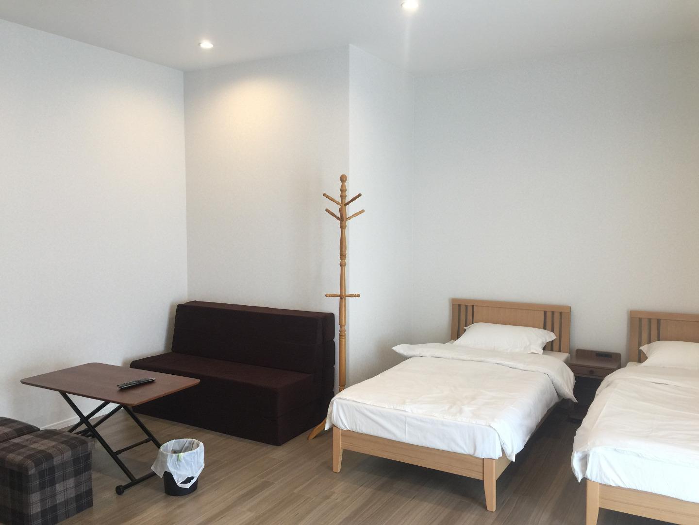【心の宿 美浜】日本語・中国語対応/新築個室/新建独立房间