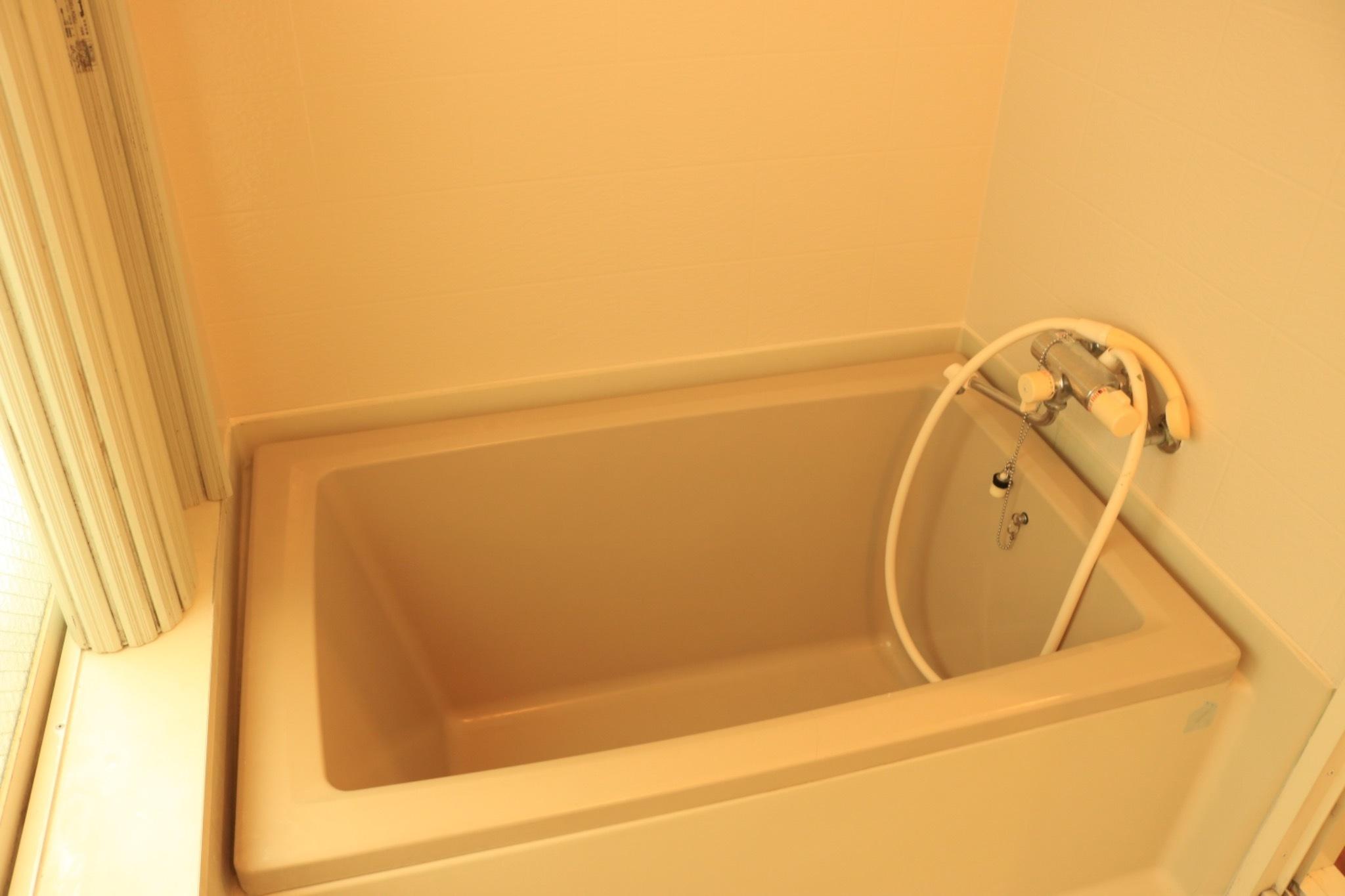 bath room-2
