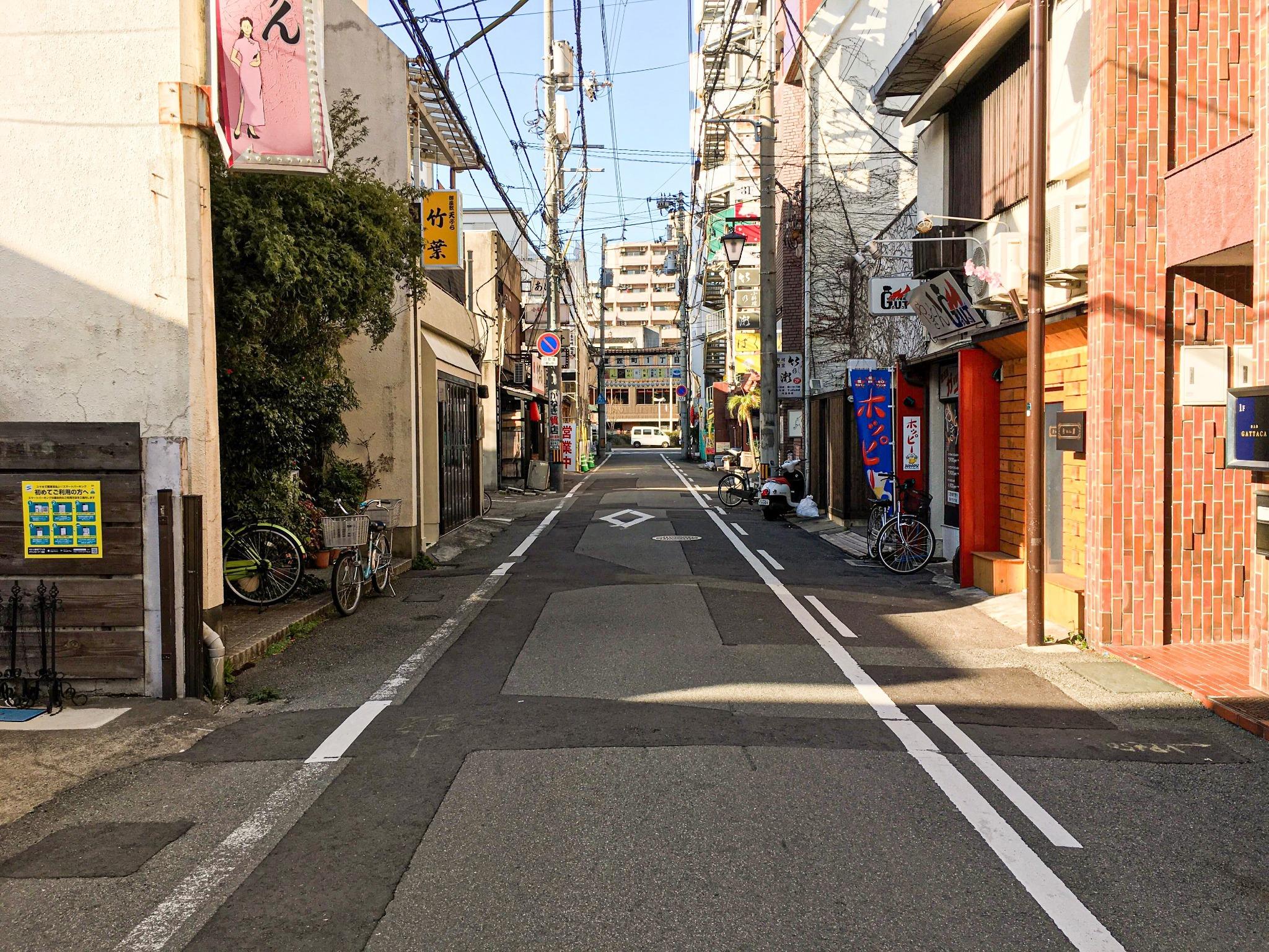 street-2