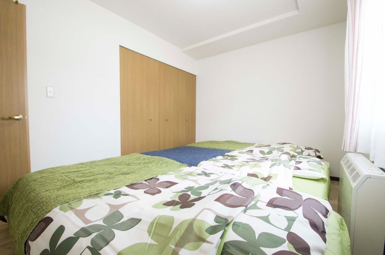 147.寝室