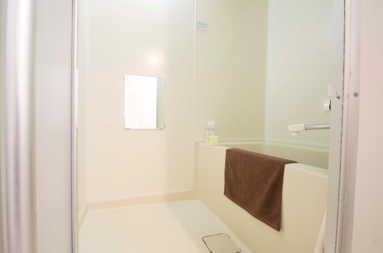 147.バスルーム