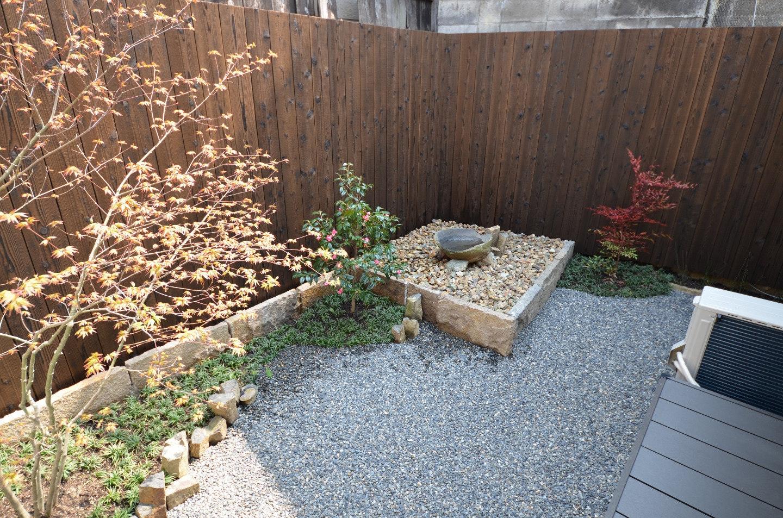 清水寺、祇園まで徒歩15分以内、静かで便利な立地、フルリノベーション一軒家