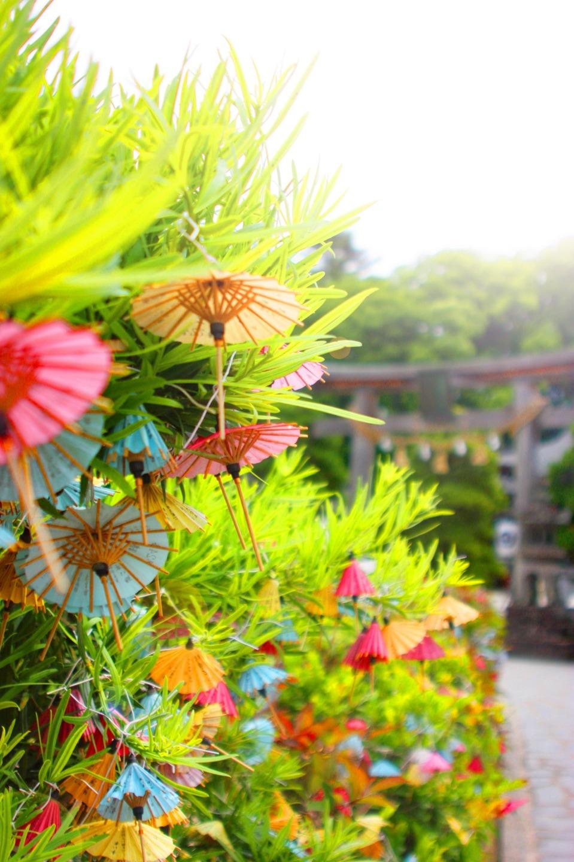 周辺観光施設1松陰神社