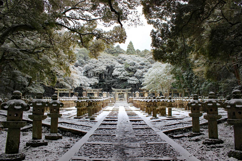 周辺観光施設3東光寺