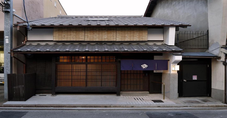 推定築150年のちいさな京町家が、現代生活に寄り添った、光あふれる「住まい」として生まれ変わりました