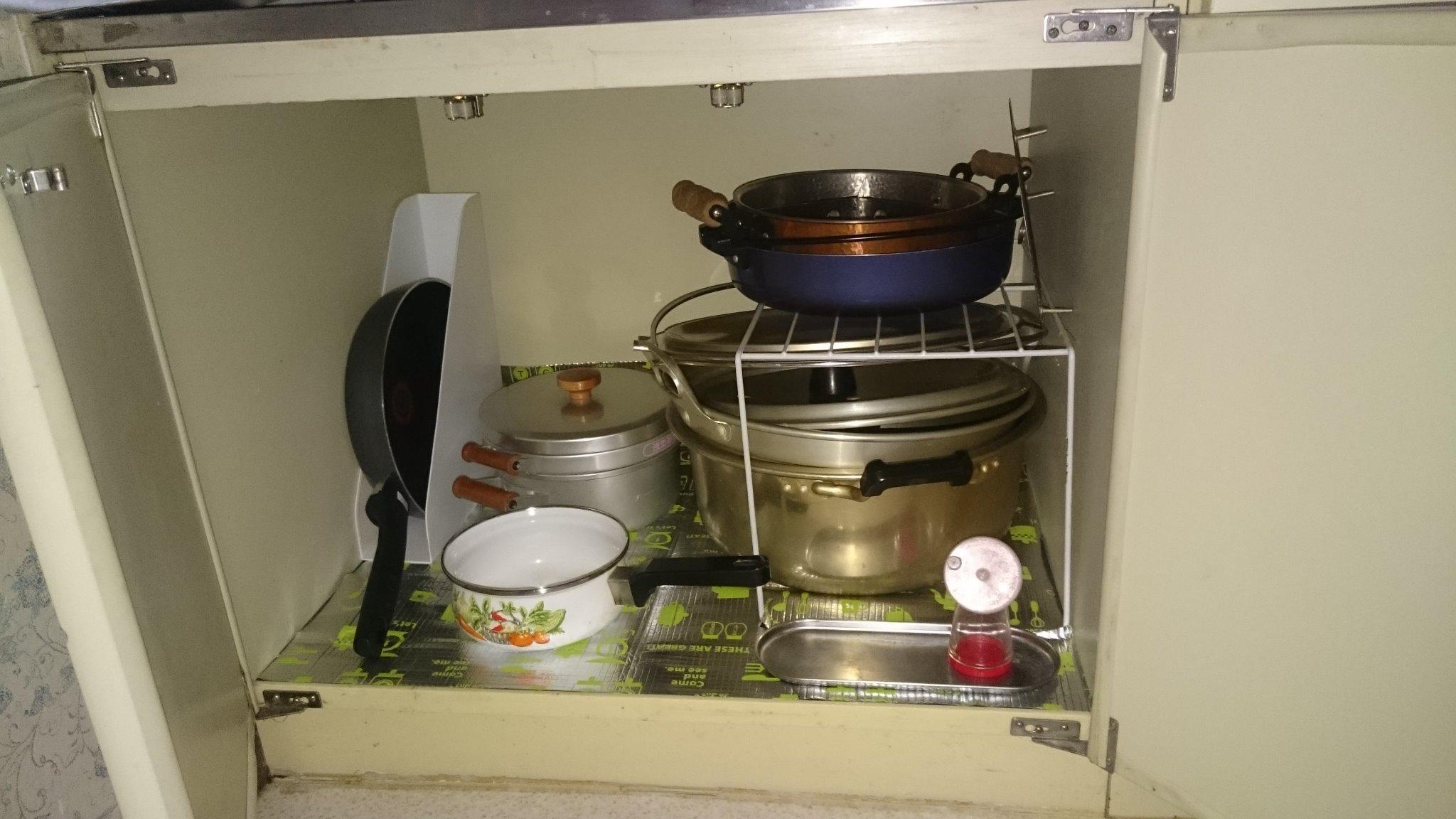 調理道具類1