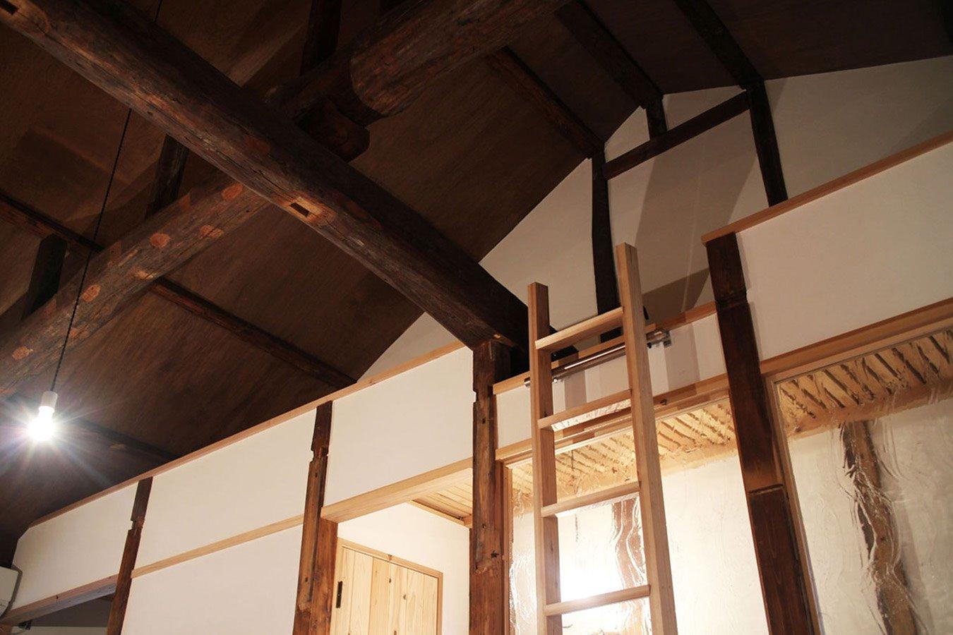 2F loft