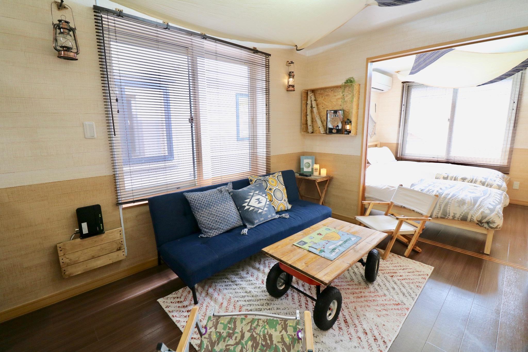 JC103:最大3名/ 北海道アウトドア/ 無料送迎/無料駐車場