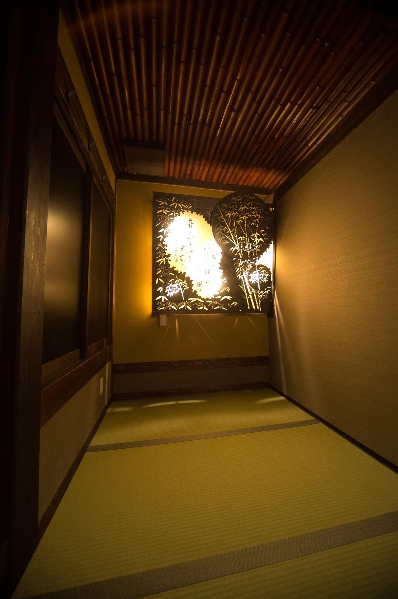 畳・個室ダブル#04