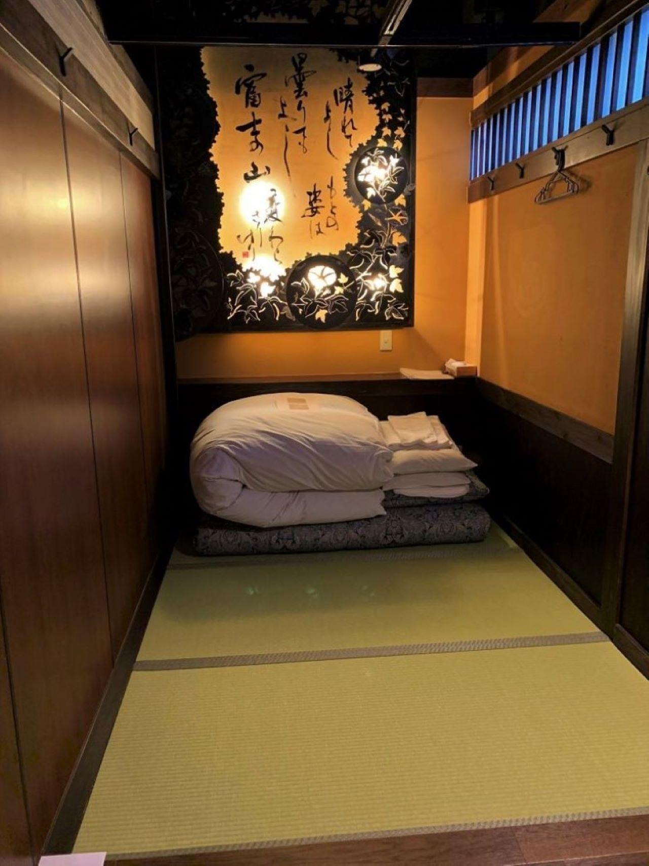 畳・個室ダブル#09