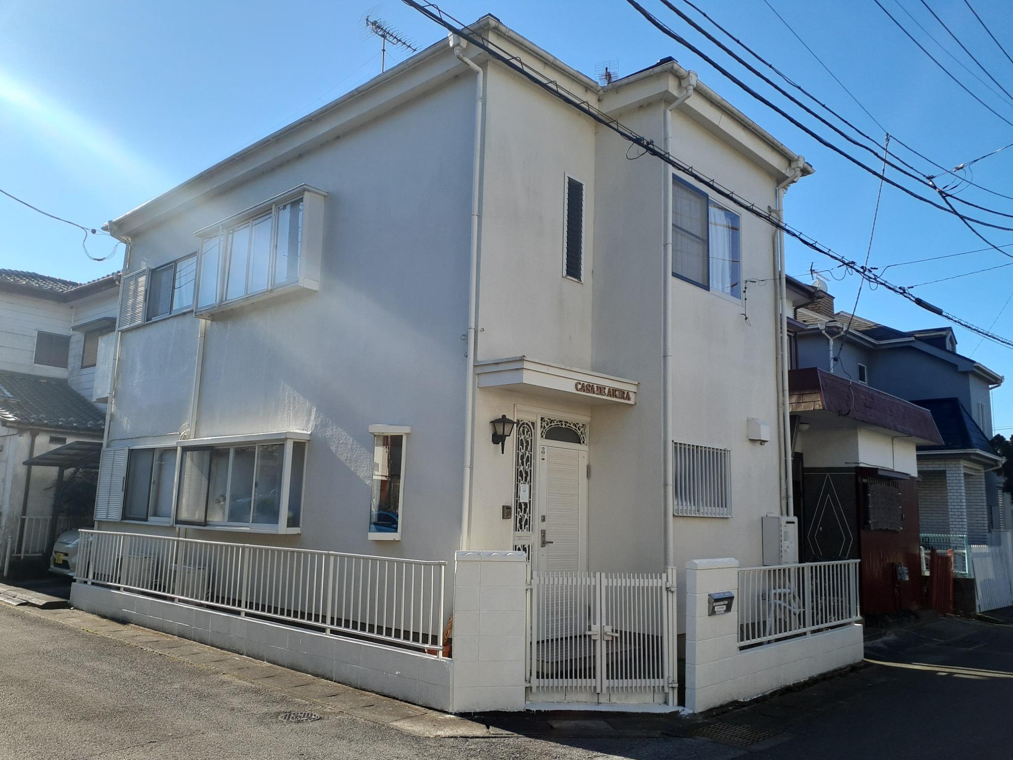Casa de Akira/民泊【Vacation STAY提供】 image