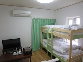 Comfort CUBE PHOENIX Kiyokawa