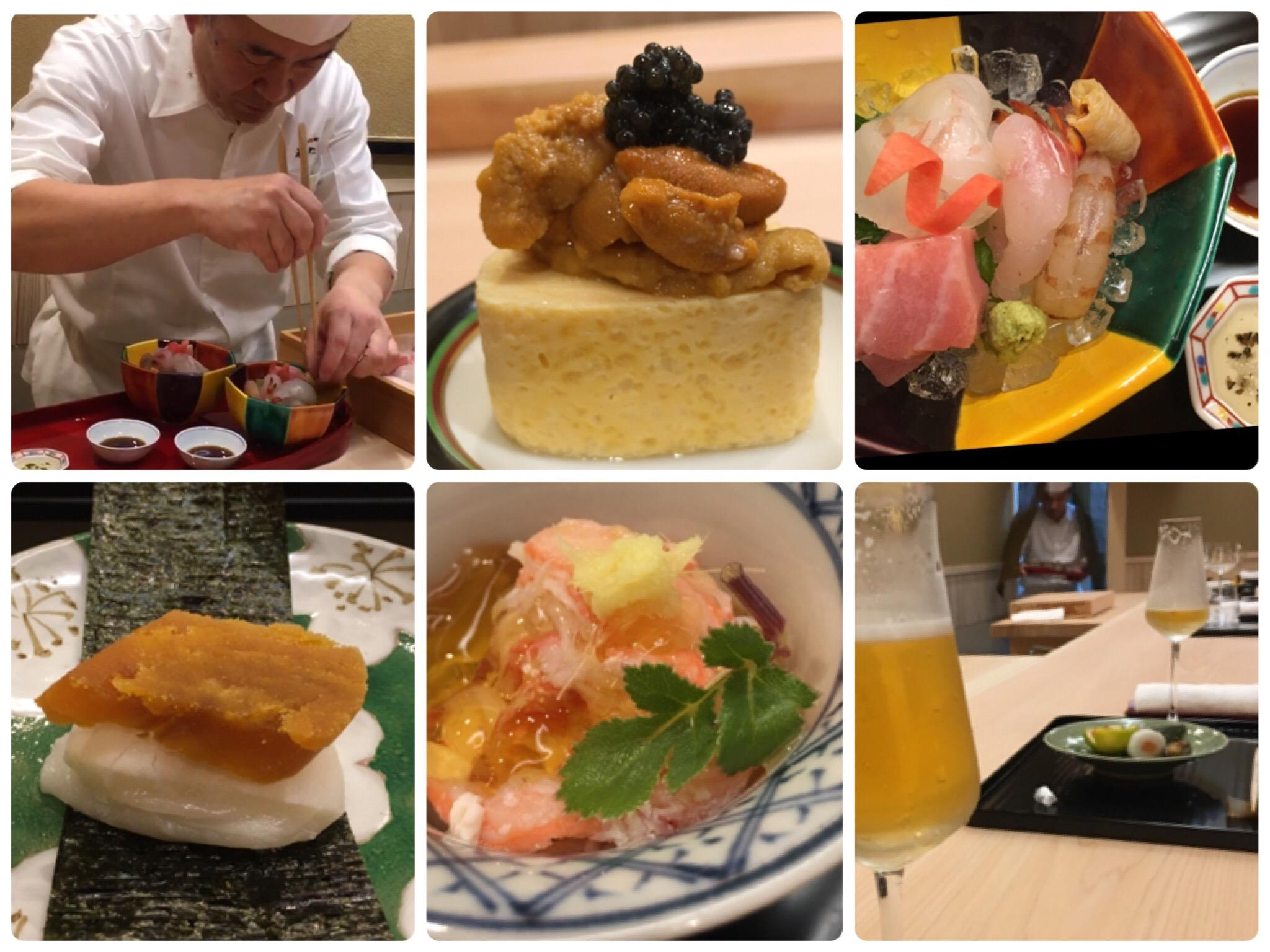 近くの美味しい京料理のお店