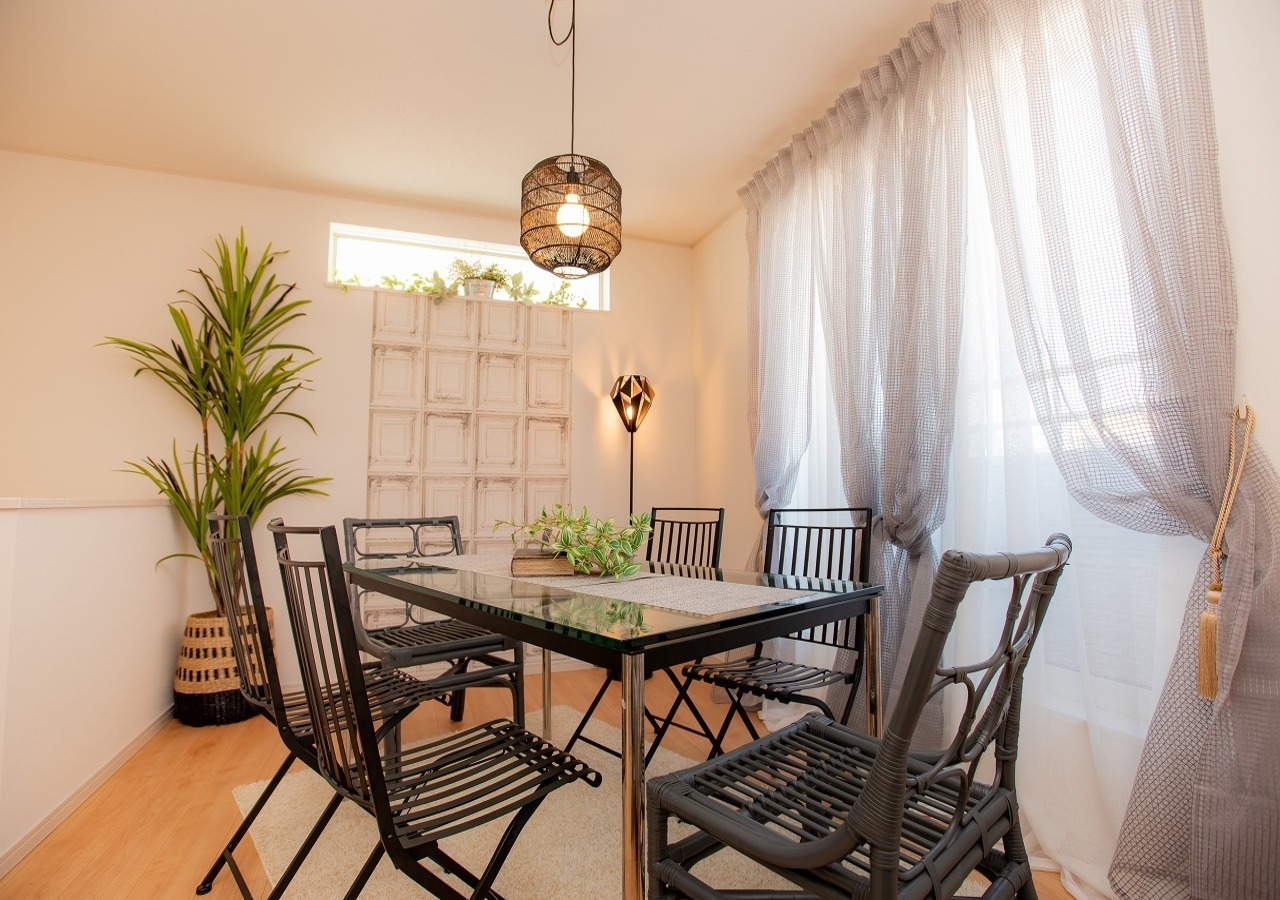 Cozy&Cute!!★3min drive to Mid-sea road★Up to 10ppl