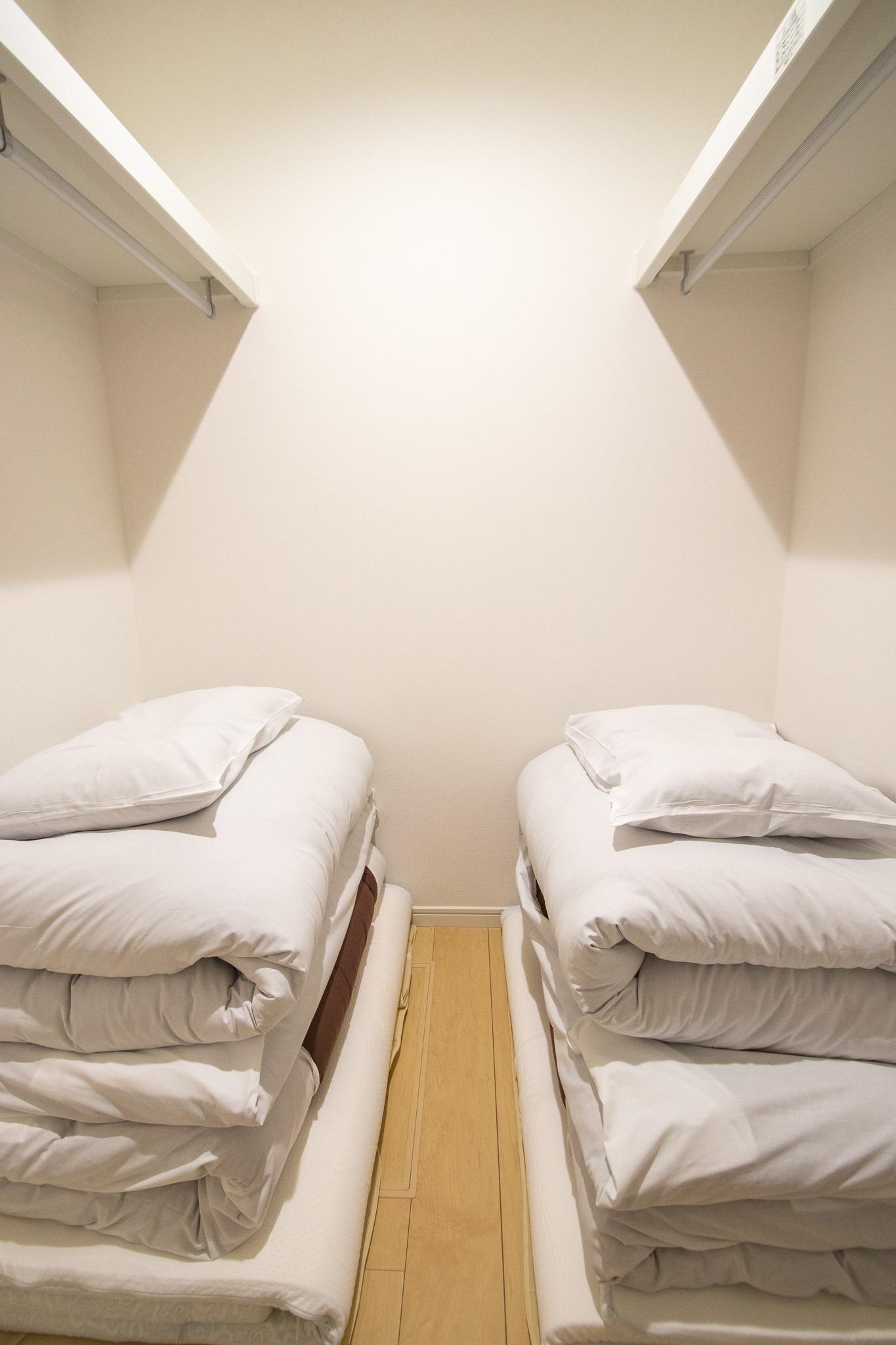 ソファーベッド用布団