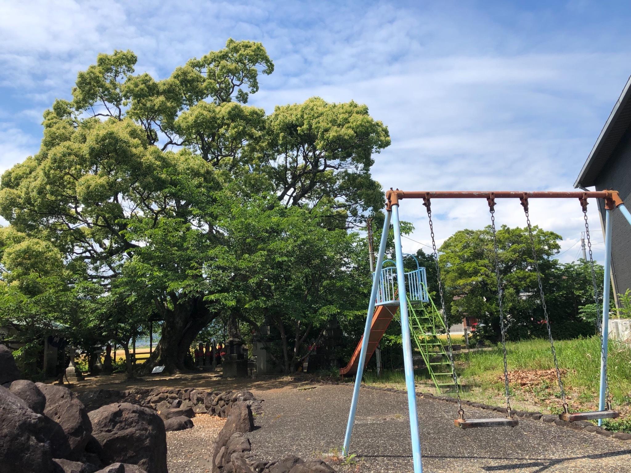 Ushizu Small Castle 5人まで同一料金 ペットと【Vacation STAY提供】 image