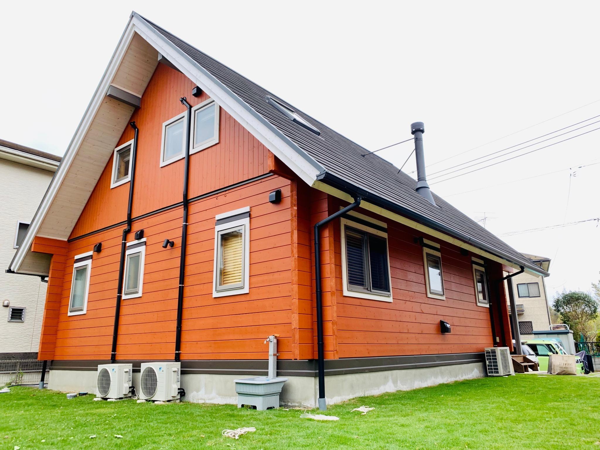 【リモートワーク応援】酒々井プレミアム・アウトレット側新築BESSの家