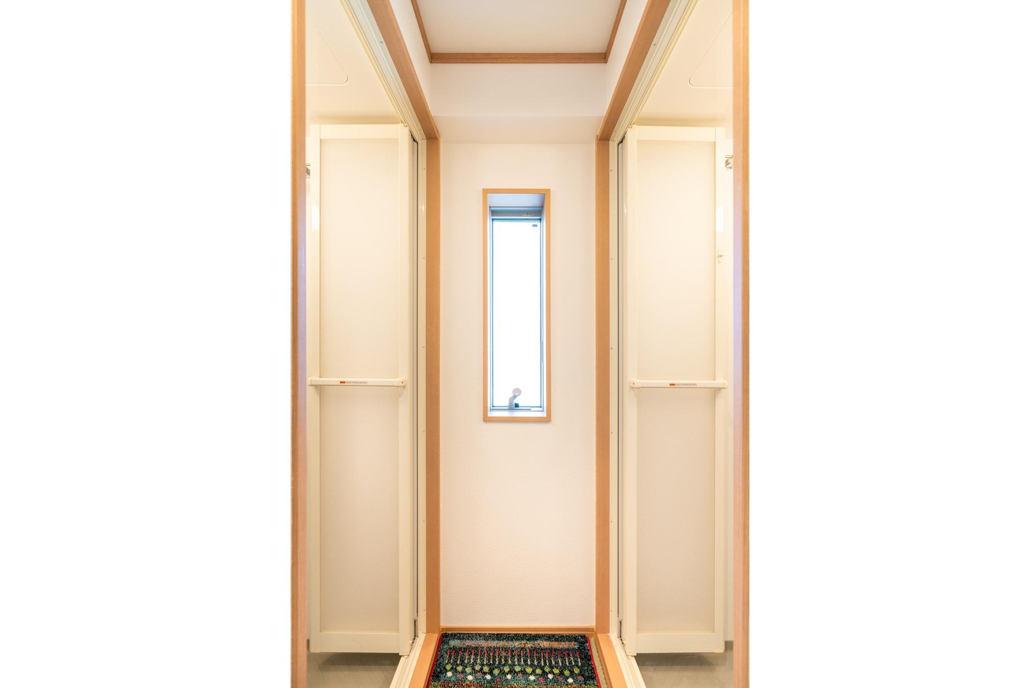 306号室/新築高級住宅/JR線徒歩2分/無料高速Wi-Fi/池袋17分新宿27分
